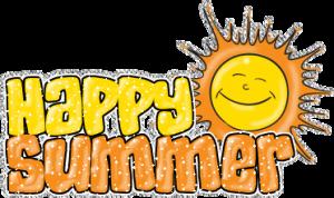 happy_summer-5173