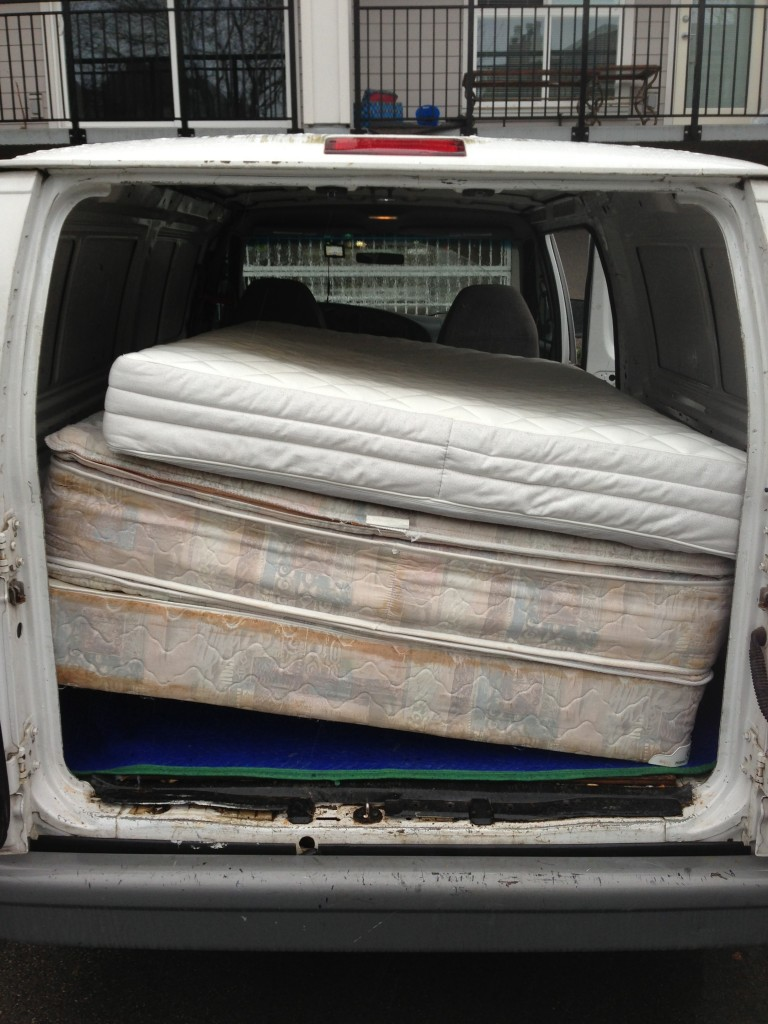 King Single Beds Sa : Queen size mattress set king removal