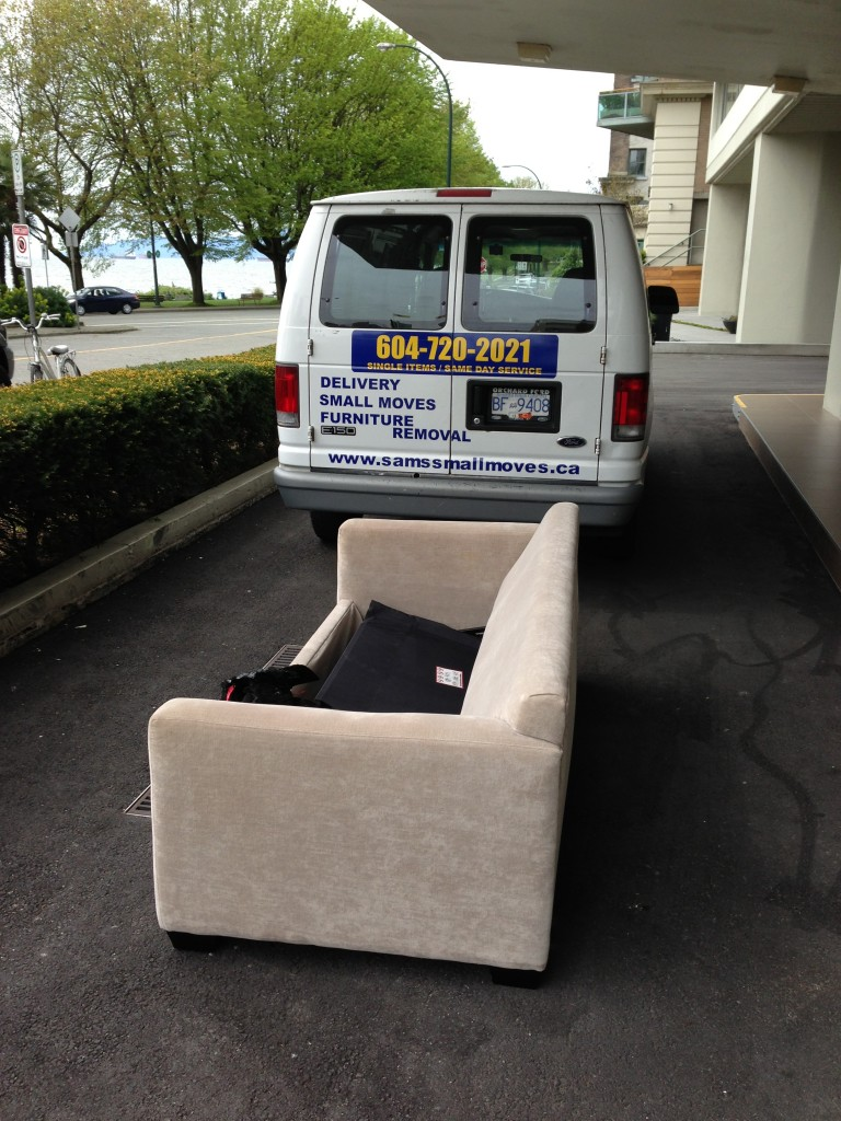 Furniture Couches Hide A Beds And Mattresses Removal