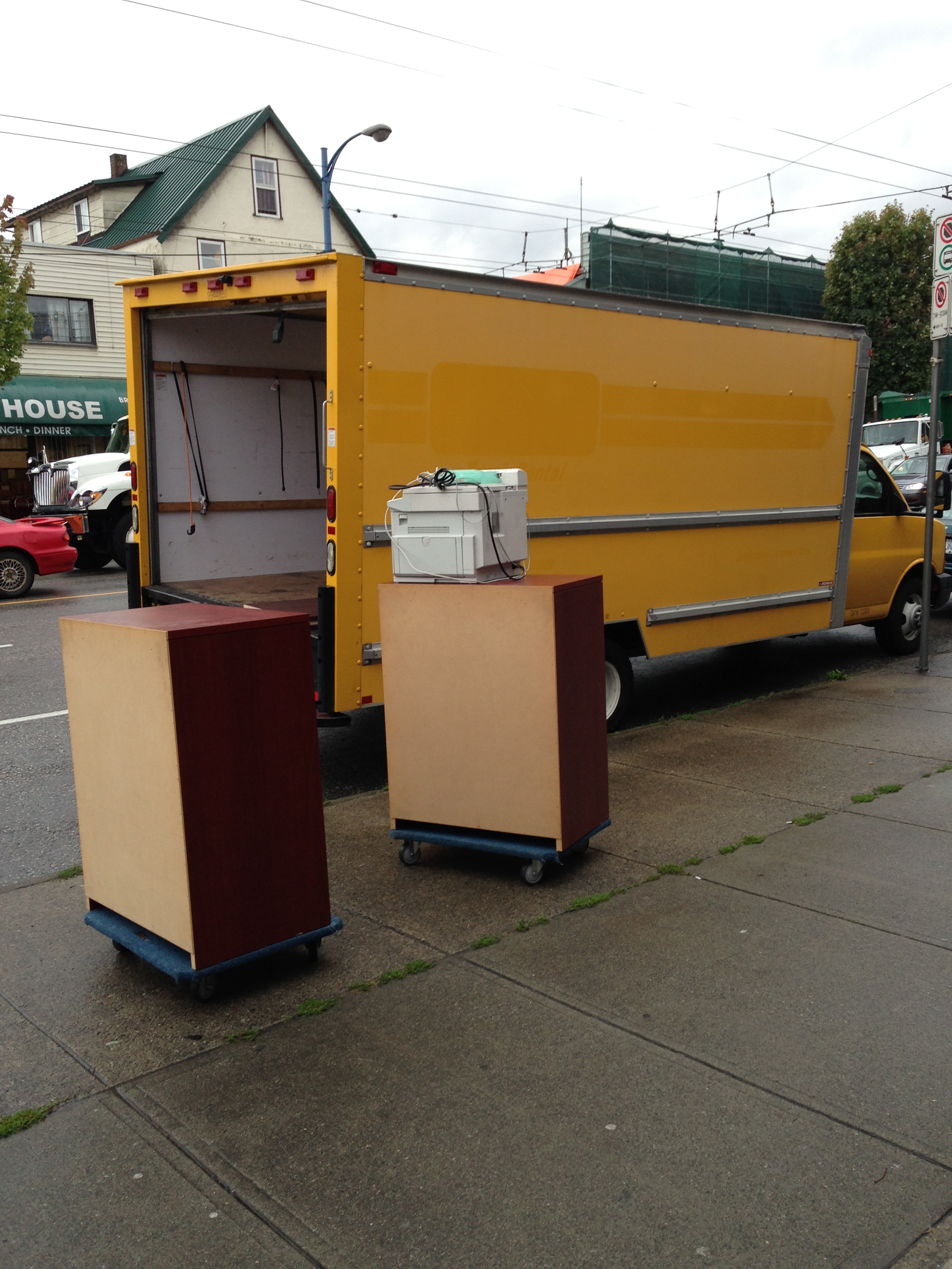 old furniture disposal vancouver sam 39 s junk removal