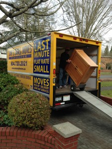 Speedy Office Furniture Removal Vancouver Sam S Junk