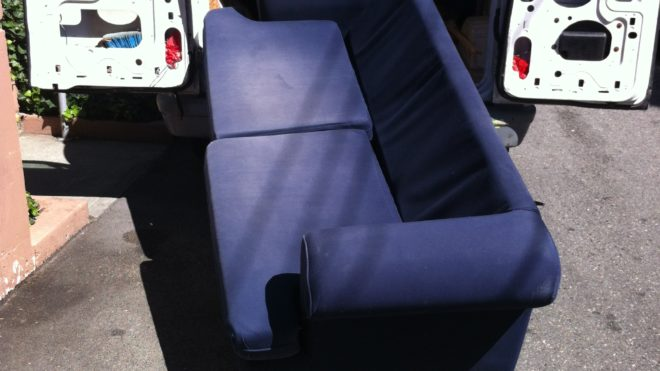 Old Furniture Removal Services   Couches and Sofas Recliners (Electronic and manual) Ottomans Love Seats Coffee Tables End Tables TV stands Side Tables
